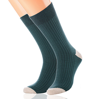 Mens and Ladies Socks