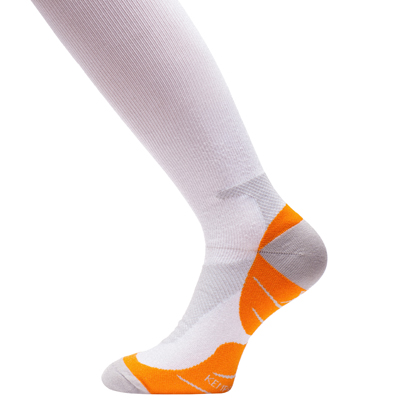 Orthopedic stockings and compression stockings